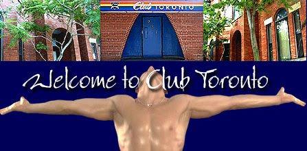 Club Toronto