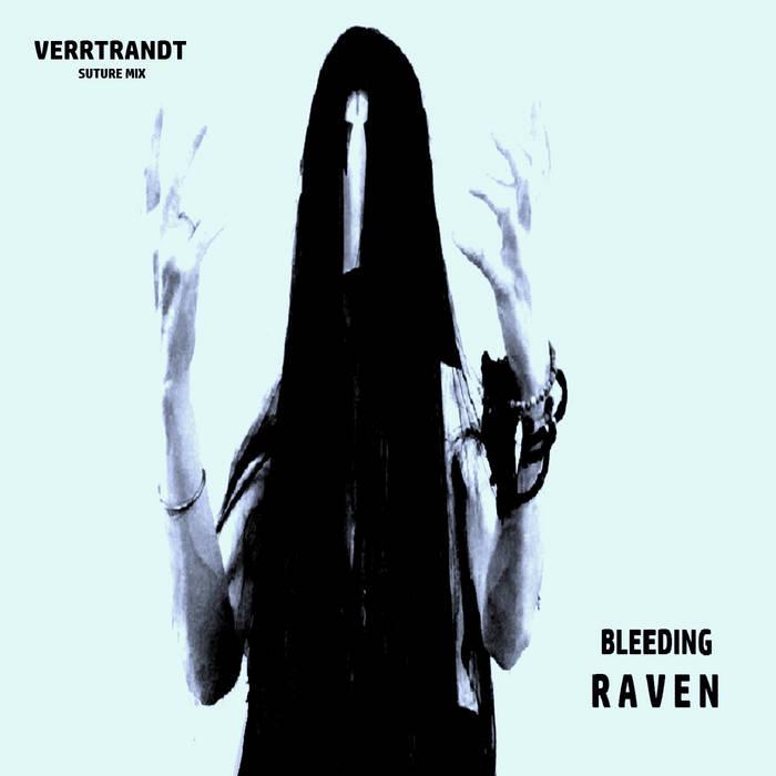 Bleeding Raven